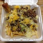 Albertos Mexican Food in San Bernardino