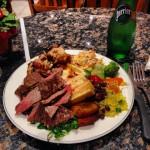Sabor de Minas Restaurant in Boston