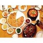 SA RI One Korean Restaurant in Tampa