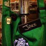 Starbucks Coffee in Richland