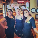 Applebee's in Seminole, FL