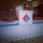 Domino's Pizza in Kennewick