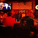 B B Jacks in Antigo