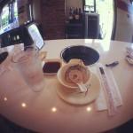 Shabu Restaurant in Quincy, MA