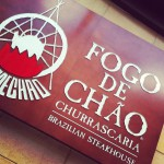 Fogo de Chao in Minneapolis, MN