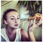 Bella Roma in Huntington Beach, CA