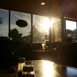 Massimo's Pizza in Huntington Beach