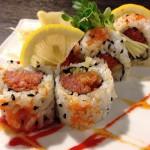 Itsuki Restaurant in Goleta