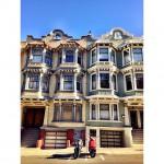 Venticello Ristorante in San Francisco
