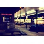 Sonic Drive-In in Southgate