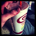 Jamba Juice in Chandler