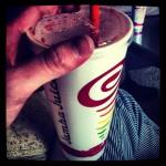 Jamba Juice in Chandler