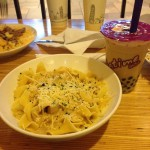 Noodles And Company in Bloomington