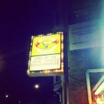 Wiener Circle in Chicago, IL
