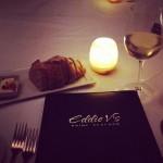 Eddie V's Prime Seafood in Tampa, FL