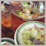 Olive Garden Italian Restaurant in Mcallen