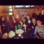 Ramos Pizza & Pub in Lincoln, NE