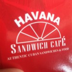 Havana Cafe Paterson Nj