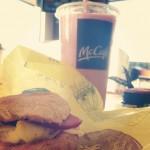 McDonald's in Hasbrouck Heights, NJ