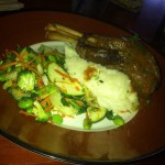 Elephant Bar Restaurant in Altamonte Springs