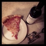 Palermo's Pizza in Phoenixville