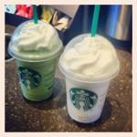 Starbucks Coffee in Binghamton
