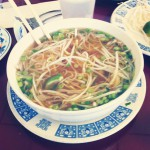 Pho 88 Noodle in Orlando