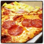 Portofino Pizza and Pasta in Parker