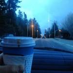 Esquires Coffee in Surrey