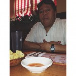 Fortune Cookie Chinese Restaurant in Charlotte, NC