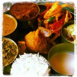 India Express Restaurant in Denver