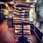 Baker Street Bakery in Rochester, NY