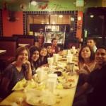 Los Roberto's Mexican Food No. 2 in Victorville