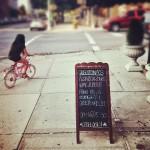 Giuseppina's in Brooklyn, NY