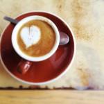 Caffe Vita Inc in Seattle