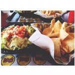 Moe's Southwest Grille in South Windsor