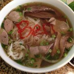 Pho Hung in Portland