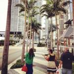 db Bistro Moderne Miami in Miami, FL