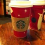 Starbucks Coffee in Alcoa, TN