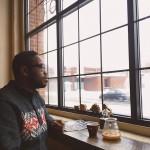 Joe Bean Coffee Roasters in Rochester