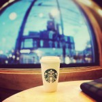 Starbucks Coffee in Pittsburgh