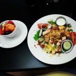 Yvonne's Cafe in Tempe, AZ