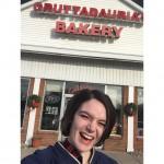 Gruttadauria Bakery Inc in Rochester