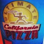 Ulimate California Pizza in Myrtle Beach, SC