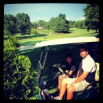Loudoun Golf and Country Club in Purcellville, VA