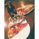 Romeo's Ristorante Italiano & Pizzeria in Plainsboro Township