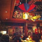 54th Street Grill & Bar - Lee's Summit in Lees Summit, MO
