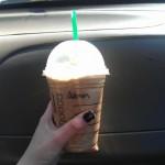 Starbucks Coffee in Powell, TN
