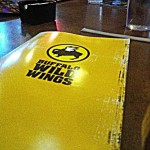 Buffalo Wild Wings Grill And Bar in Belleville, IL