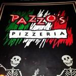 Pazzo's Pizzeria in Avon